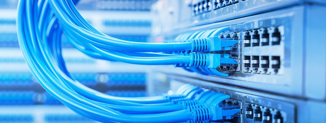 IEEE 802.3af Vs IEEE 802.3at: What Is The Difference?
